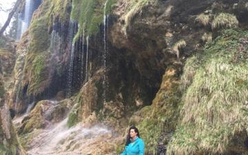 InPeace_Waterfall_1